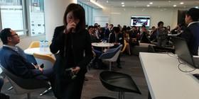 ASIA CEO - SHANXI EVENT (71).jpg
