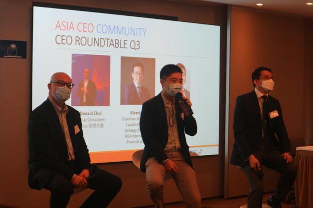 ASIA CEO COMMUNITY (236).jpg