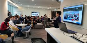 ASIA CEO - SHANXI EVENT (74).jpg