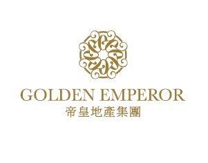 Golden Emperor.jpg