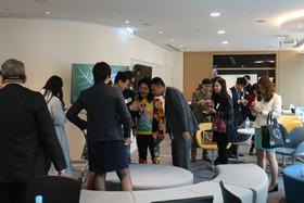 ASIA CEO - SHANXI EVENT (54).JPG