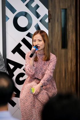 Asia CEO (131).jpg