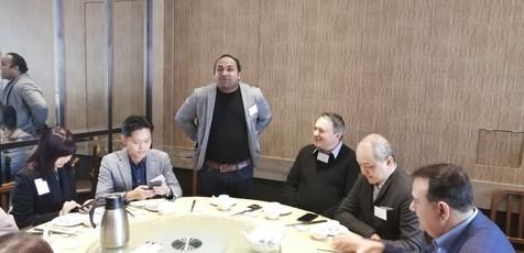 ASIA CEO CNY 2020 (41).jpg