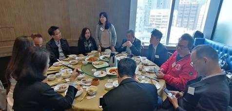 ASIA CEO CNY 2020 (17).jpg