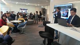 ASIA CEO - SHANXI EVENT (83).jpg