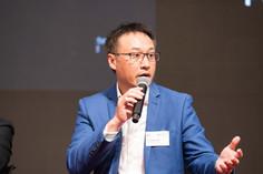 ASIA CEO COMMUNITY (152).jpg