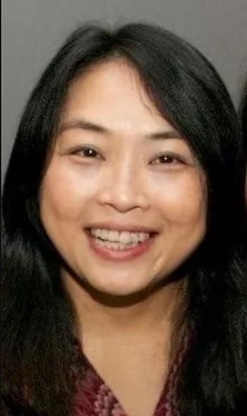 Peggy Tsui