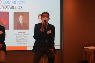 ASIA CEO COMMUNITY (253).jpg