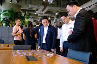 Asia CEO (10).jpg