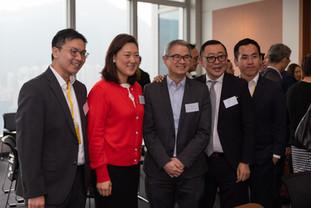ASIA CEO COMMUNITY (43).jpg