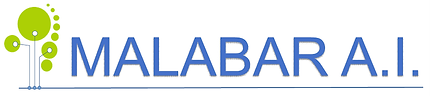 Malabar AI Logo April 2017 1.0.png
