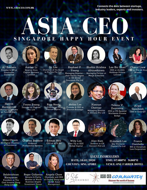 ASIA CEO COMMUNITY POSTER.jpg