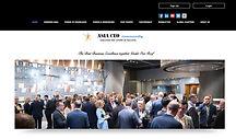 ACC Website.jpg
