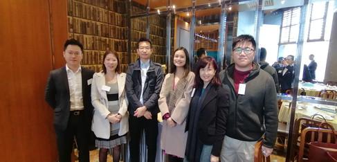 ASIA CEO CNY 2020 (33).jpg