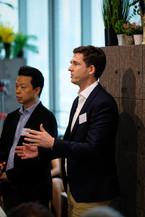 Asia CEO (108).jpg