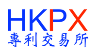 HKPX-Logo-1.png
