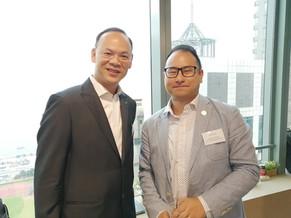 ASIA CEO  (181).jpg