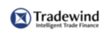 tradewind_logo.jpg