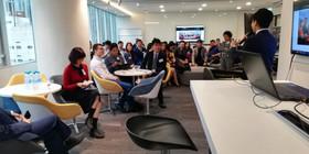 ASIA CEO - SHANXI EVENT (75).jpg