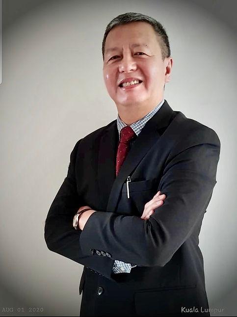 CFO Consultancy (M) Sdn Bhd