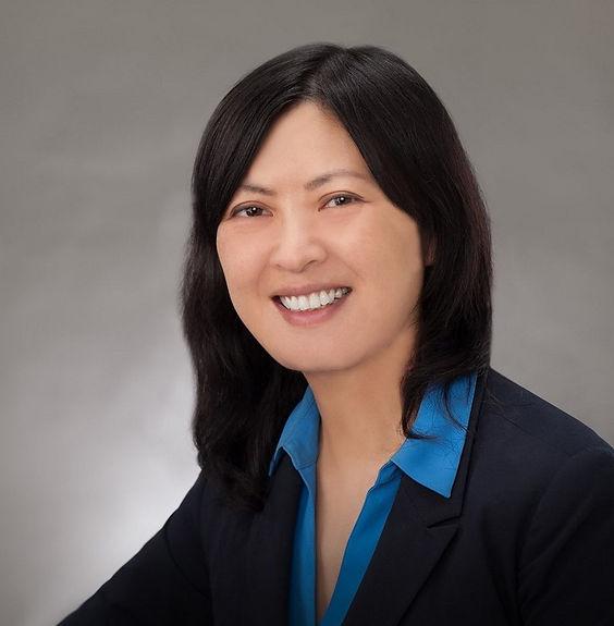 Li Xu