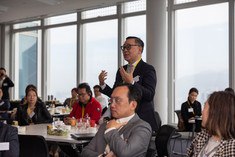 ASIA CEO COMMUNITY (30).jpg