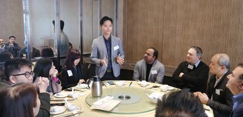 ASIA CEO CNY 2020 (49).jpg