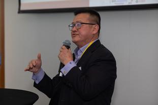 ASIA CEO COMMUNITY (14).jpg
