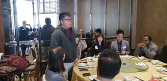 ASIA CEO CNY 2020 (57).jpg