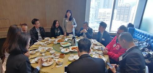 ASIA CEO CNY 2020 (18).jpg