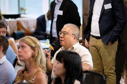 Asia CEO (104).jpg