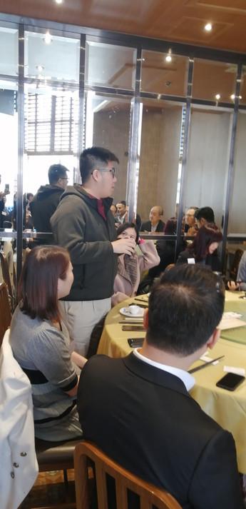 ASIA CEO CNY 2020 (59).jpg