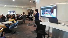 ASIA CEO - SHANXI EVENT (95).jpg