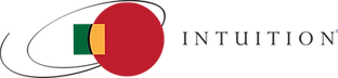 main-logo-flat.png