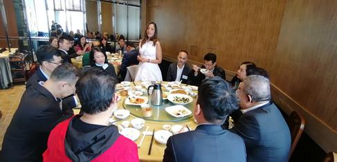 ASIA CEO CNY 2020 (15).jpg