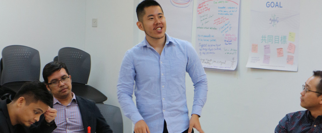 ASIA CEO COMMUNITY MY EVENT