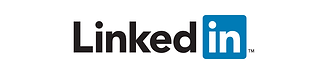ASIA CEO COMMUNITY - LINKEDIN