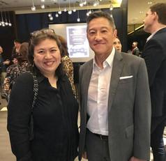 ASIA CEO COMMUNITY (24).jpeg