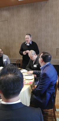 ASIA CEO CNY 2020 (39).jpg