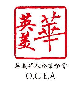 OCEA Logo.jpg