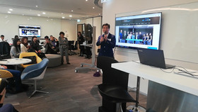 ASIA CEO - SHANXI EVENT (91).jpg