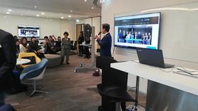 ASIA CEO - SHANXI EVENT (89).jpg