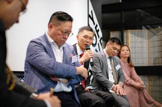 Asia CEO (134).jpg