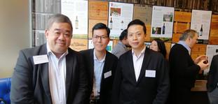 ASIA CEO CNY 2020 (32).jpg