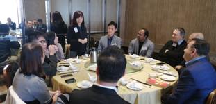 ASIA CEO CNY 2020 (56).jpg