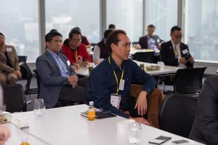 ASIA CEO COMMUNITY (10).jpg