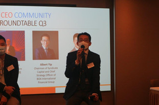ASIA CEO COMMUNITY (254).jpg