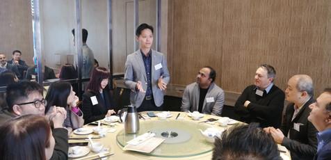 ASIA CEO CNY 2020 (50).jpg