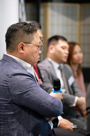 Asia CEO (139).jpg