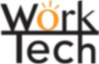 WorkTech.jpg